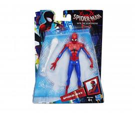 Герои от филми Hasbro Spiderman E2835
