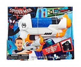 Герои от филми Hasbro Spiderman E2902