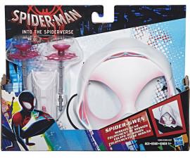 Герои от филми Hasbro Spiderman E2844