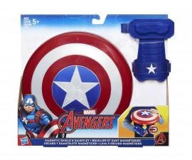 Герои от филми Hasbro Avengers B9944