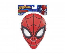 Герои от филми Hasbro Spiderman E3366