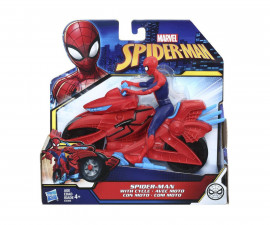 Герои от филми Hasbro Spiderman E3368