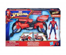 Герои от филми Hasbro Spiderman E0593