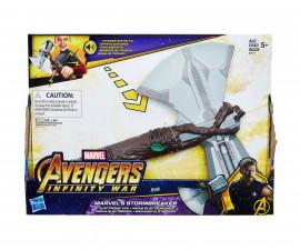 Герои от филми Hasbro Avengers E0617