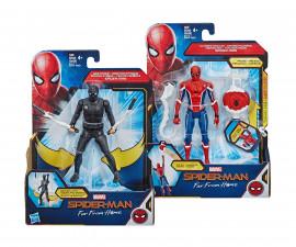 Герои от филми Spiderman E3547