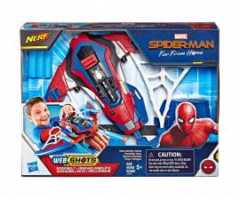 Герои от филми Spiderman E3559