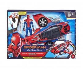 Герои от филми Spiderman E3548