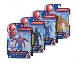 Герои от филми Spiderman E3549