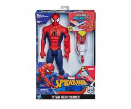 Герои от филми Spiderman E3552
