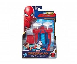 Герои от филми Spiderman E3566