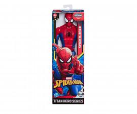 Детски фигури за игра Avengers, Spiderman