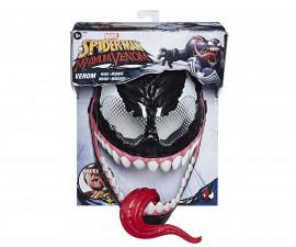 Детска маска Spider Man E8689