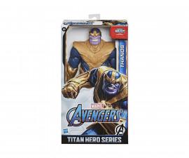 Герои от филми Авенджърс - Титан Хироу фигура, Танос Hasbro E7381