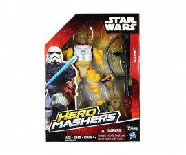 Бластери, нърфове Hasbro Star Wars B3656