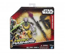 Герои от филми Hasbro Star Wars B3666