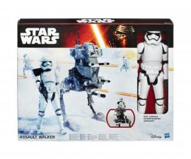 Герои от филми Hasbro Star Wars B3917
