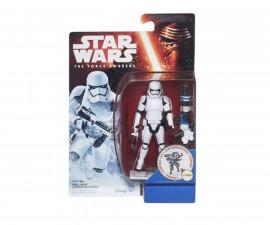 Герои от филми Hasbro Star Wars B3963