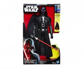 Герои от филми Hasbro Star Wars B7077