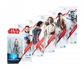 Герои от филми Hasbro Star Wars C1503