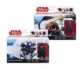 Герои от филми Hasbro Star Wars C1245