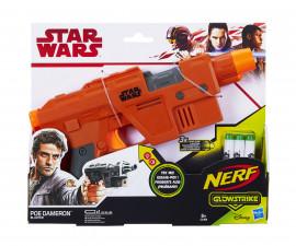 Мечове, щитове Hasbro Star Wars C1464