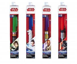 Мечове, щитове Hasbro Star Wars C1568