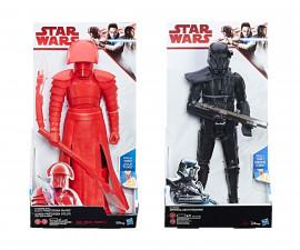 Герои от филми Hasbro Star Wars C1578