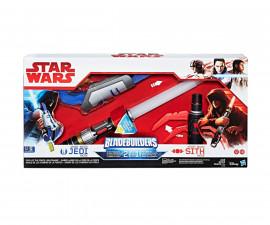 Мечове, щитове Hasbro Star Wars C1412
