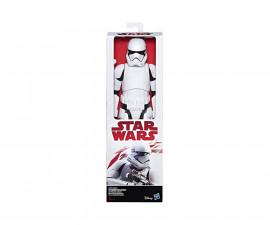 Детска играчка - герой от филм - Star WarsTM Е8 Последните джедаи - Фигура