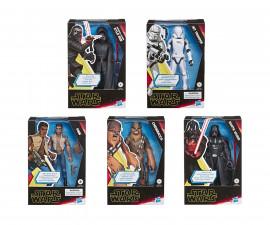 Герои от филми Hasbro E3016