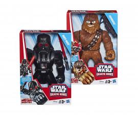 Детски фигури за игра Star Wars