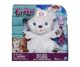 Интерактивни играчки Hasbro Fur Real Friends B9073
