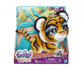 Hasbro Забавни играчки E5309