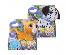 Детска играчка пишкащо животинче