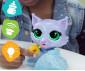 Интерактивни животни за хранене, асортимент Hasbro F1545 thumb 13