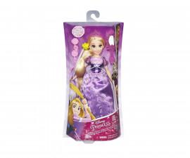 Играчки за момичета Disney Princess - Принцеса с аксесоари за коса, асортимент Hasbro B5292
