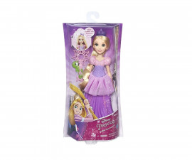 Играчки за момичета Disney Princess - Принцеса с корона, асортимент Hasbro B5302