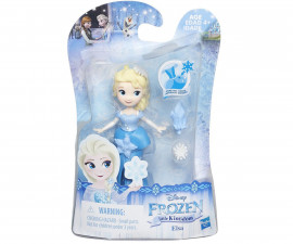 Disney Frozen C1096