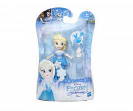Disney Frozen C1099^C1096