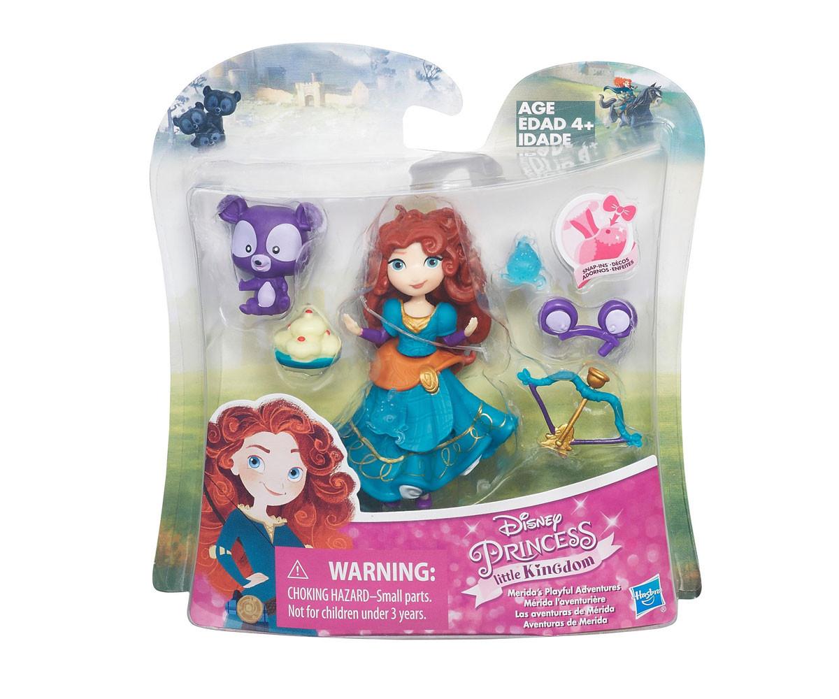 Disney Princess B5331
