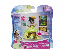 Disney Princess B8962
