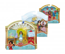 Disney Princess C0383