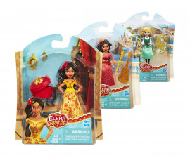 Disney Princess C0380