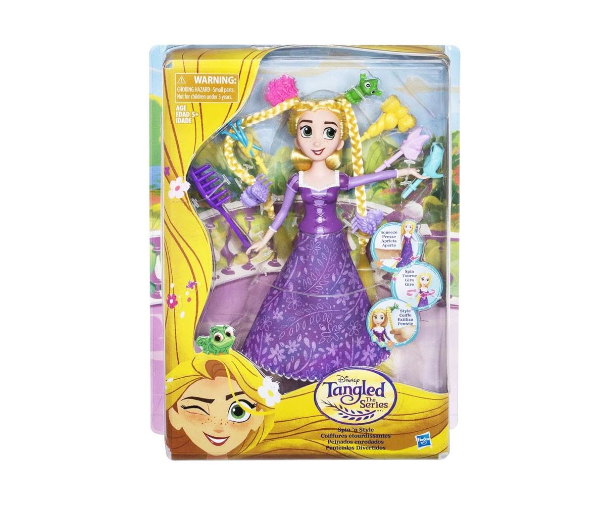 Кукли филмови герои Disney Princess C1748
