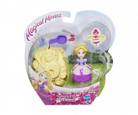 Disney Princess E0067