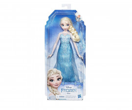 Hasbro Disney Princess E0315