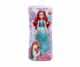 Кукла Ариел Disney Princess E4156