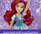 Кукла Ариел Disney Princess E4156 thumb 5