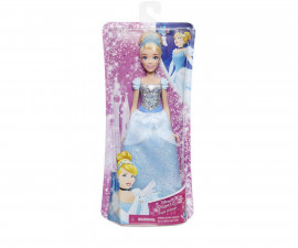 Кукла Пепеляшка Disney Princess E4158