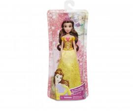 Играчки за момичета Disney Princess - Бел Hasbro Е4159^E4021